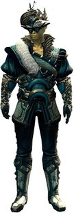 Winter Solstice Outfit sylvari male front.jpg