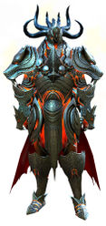 Balthazar's Regalia Outfit human male front.jpg