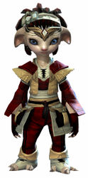 Country armor asura female front.jpg