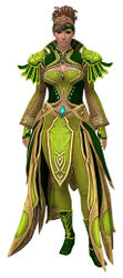 Stately armor norn female front.jpg