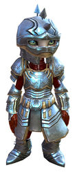 Ascalonian Protector armor asura female front.jpg