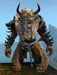 Braham's Wolfblood Outfit charr male front.jpg