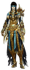 Mistward armor norn female front.jpg