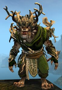 Nature's Oath Outfit charr male front.jpg