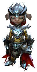 Draconic armor asura male front.jpg