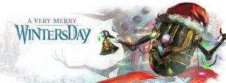 A Very Merry Wintersday banner.jpg