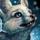 Mini Arctic Fox Kit.png
