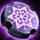 Superior Rune of Altruism.png