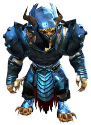 Council Guard armor charr male front.jpg