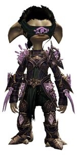 Crystal Arbiter Outfit asura male front.jpg