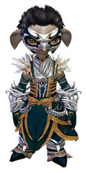 Trickster's armor asura male front.jpg