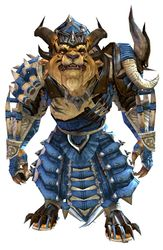 Trapper armor charr male front.jpg