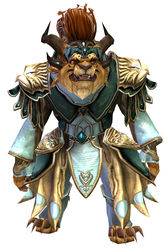 Stately armor charr male front.jpg