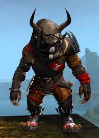 Bandit Sniper's Outfit charr male front.jpg