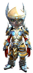 Glorious armor (heavy) asura female front.jpg