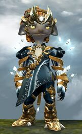 Crystal Savant Outfit asura female front.jpg