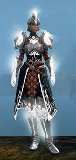 Radiant armor (medium) human female front.jpg