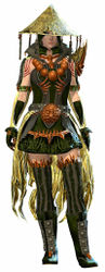 Hexed Outfit norn female front.jpg