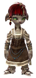 Monk's Outfit asura female front.jpg