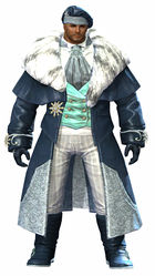 Fancy Winter Outfit norn male front.jpg