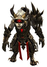 Mistward armor charr female front.jpg