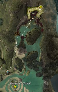 Trek Briarthorn Barrier Location.jpg