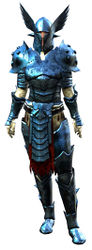 Council Guard armor norn female front.jpg