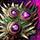 Mordrem Troll Eye.png