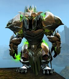Sentinel Outfit charr male front.jpg