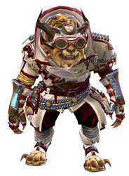 Mad Scientist Outfit charr male front.jpg