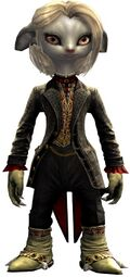 Noble Count Outfit asura female front.jpg