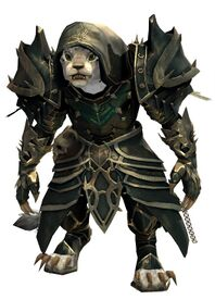 Marjory's Shrouded Outfit charr female front.jpg