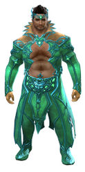 Daydreamer's Finery Outfit norn male front.jpg