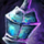 40px-Purified_Vial_of_Sacred_Glacial_Water.png