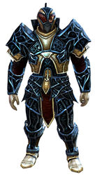 Rampart armor norn male front.jpg
