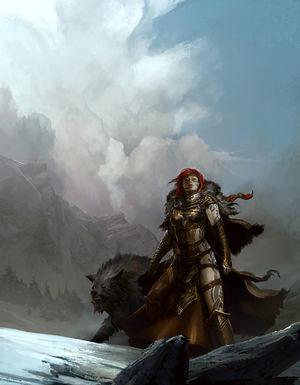 Eir Stegalkin - Guild Wars 2 Wiki (