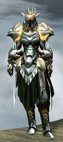 Sentinel Outfit norn female front.jpg