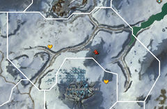 Isenfall Gullies map.jpg