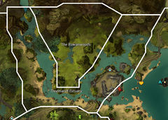 Treemarch Estuary map.jpg