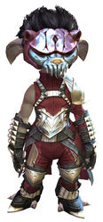 Armor of Koda (medium) asura male front.jpg