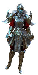Ceremonial Plated Outfit sylvari female front.jpg