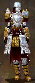 Sorrow's Embrace armor heavy human female front.jpg