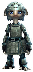 Heavy Scale armor asura female front.jpg