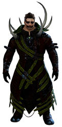 Bloody Prince's Outfit norn male front.jpg