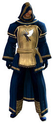 Guild Archmage armor human male front.jpg