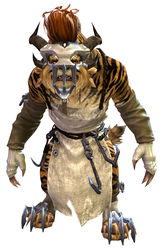 Cook's Outfit charr male front.jpg