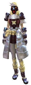 Forgeman armor (medium) human female front.jpg