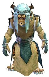 Archon armor charr male front.jpg