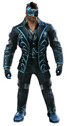 Exemplar Attire Outfit norn male front.jpg