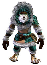 Arctic Explorer Outfit charr female front.jpg
